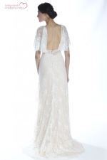 ivy wedding gowns (66)