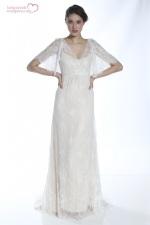 ivy wedding gowns (67)