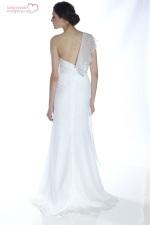 ivy wedding gowns (68)
