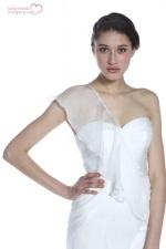 ivy wedding gowns (69)