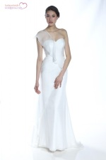 ivy wedding gowns (70)