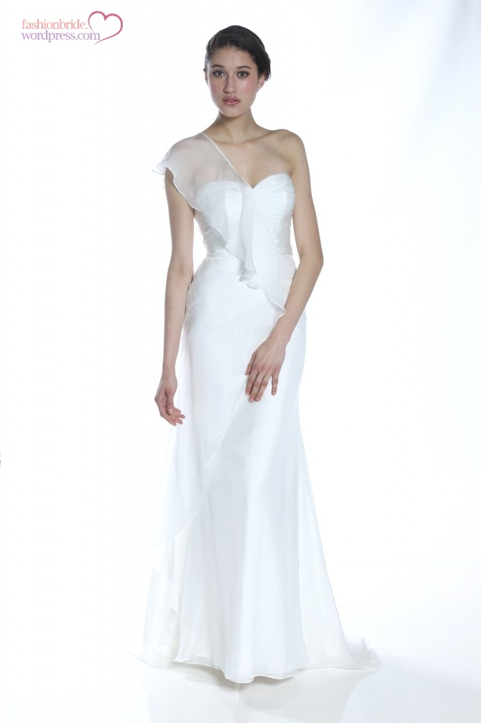 ivy wedding gowns (70)