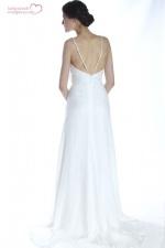ivy wedding gowns (71)