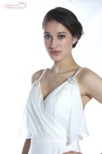 ivy wedding gowns (72)