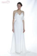 ivy wedding gowns (73)