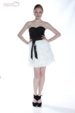 ivy wedding gowns (74)