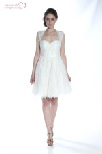ivy wedding gowns (77)