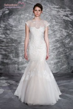 jenny lee wedding gowns (1)