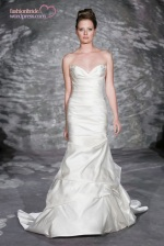jenny lee wedding gowns (11)