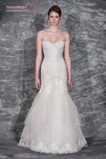 jenny lee wedding gowns (12)