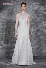 jenny lee wedding gowns (13)