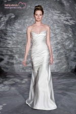 jenny lee wedding gowns (14)