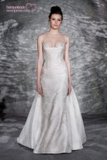 jenny lee wedding gowns (2)