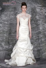 jenny lee wedding gowns (3)