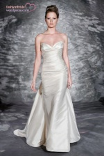 jenny lee wedding gowns (5)