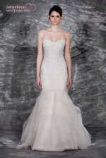 jenny lee wedding gowns (6)