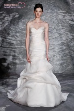 jenny lee wedding gowns (7)