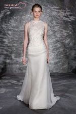 jenny lee wedding gowns (8)