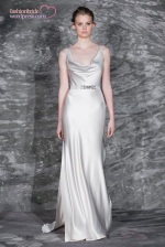 jenny lee wedding gowns (9)