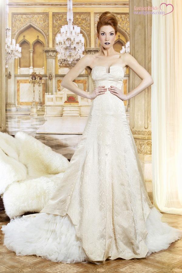 jordi-dalmau-wedding-gowns-2014-2015-105