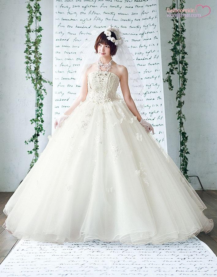kauradia wedding gowns (6)