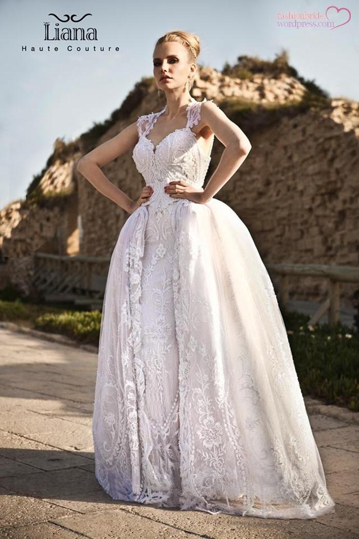 liana wedding gowns (11)