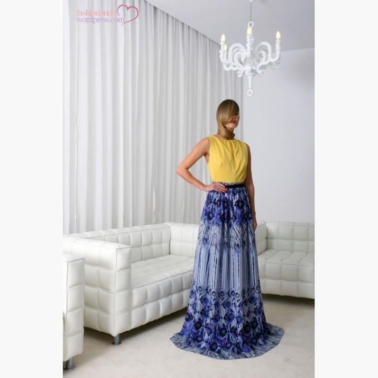 liilou wedding gowns 2014 2015 (45)
