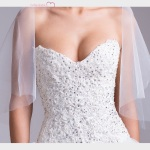 liilou wedding gowns 2014 2015 (59)