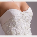liilou wedding gowns 2014 2015 (62)