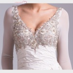 liilou wedding gowns 2014 2015 (69)