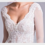 liilou wedding gowns 2014 2015 (72)