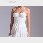 liilou wedding gowns 2014 2015 (81)