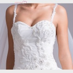 liilou wedding gowns 2014 2015 (84)