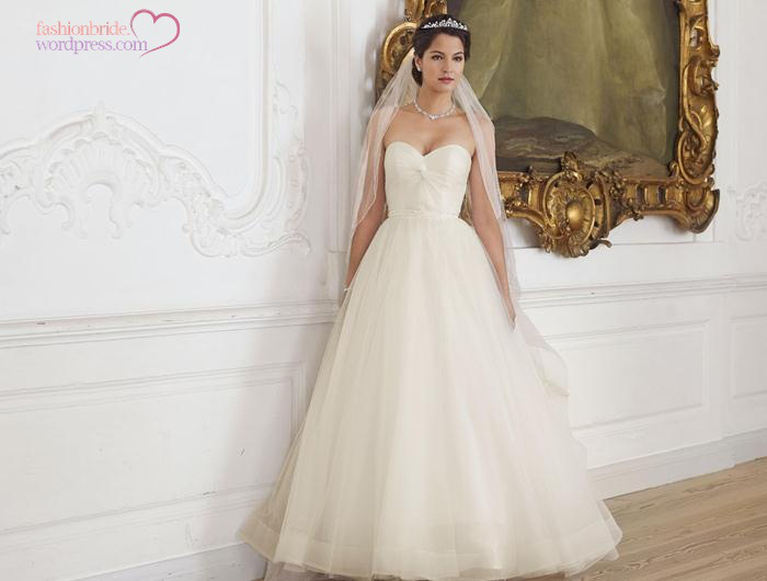 lilly-wedding-gowns-10