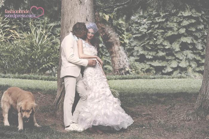 martu-wedding-gowns-2014-2015-26
