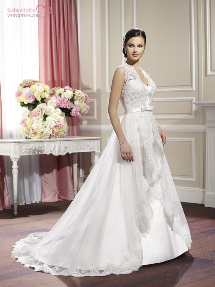 moonlight collection wedding gowns (10)