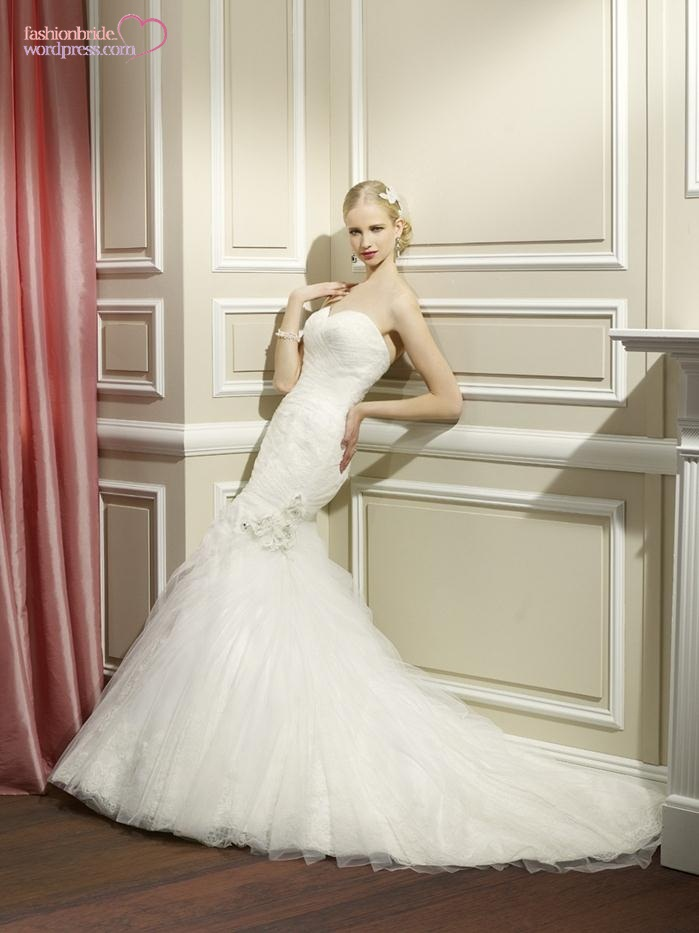 moonlight collection wedding gowns (20)