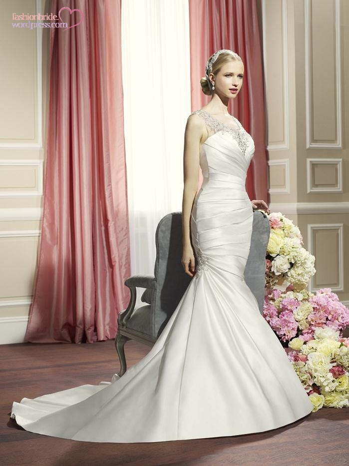 moonlight collection wedding gowns (37)