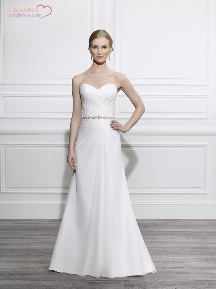 moonlight tango wedding gowns (11)