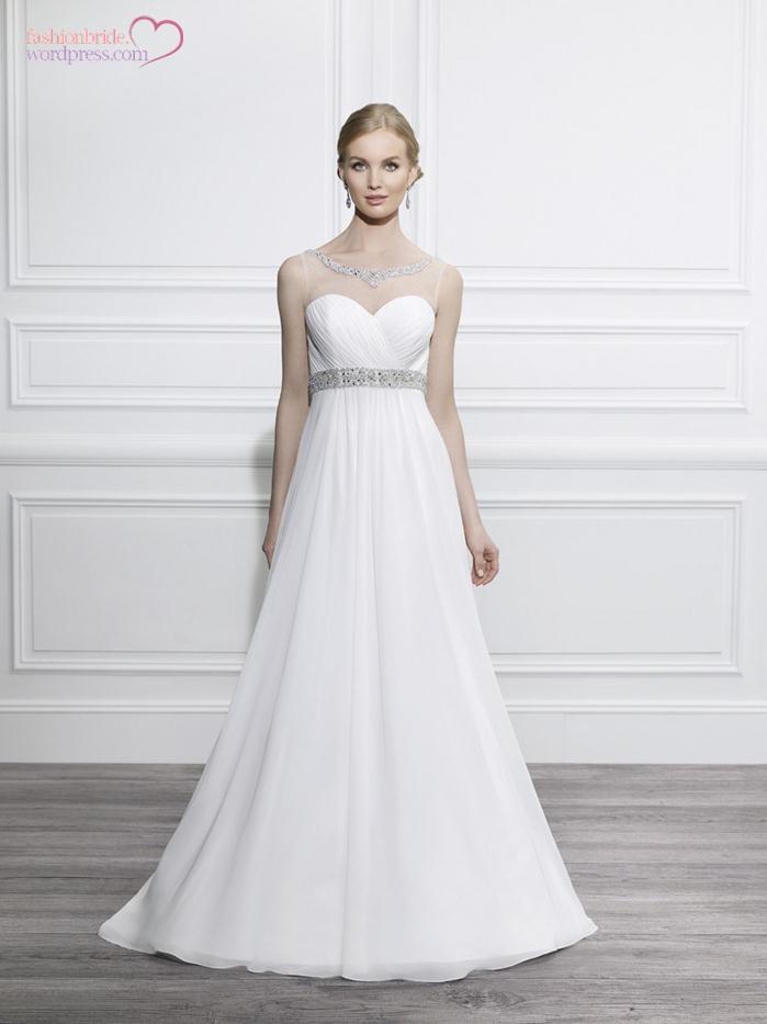 moonlight tango wedding gowns (17)