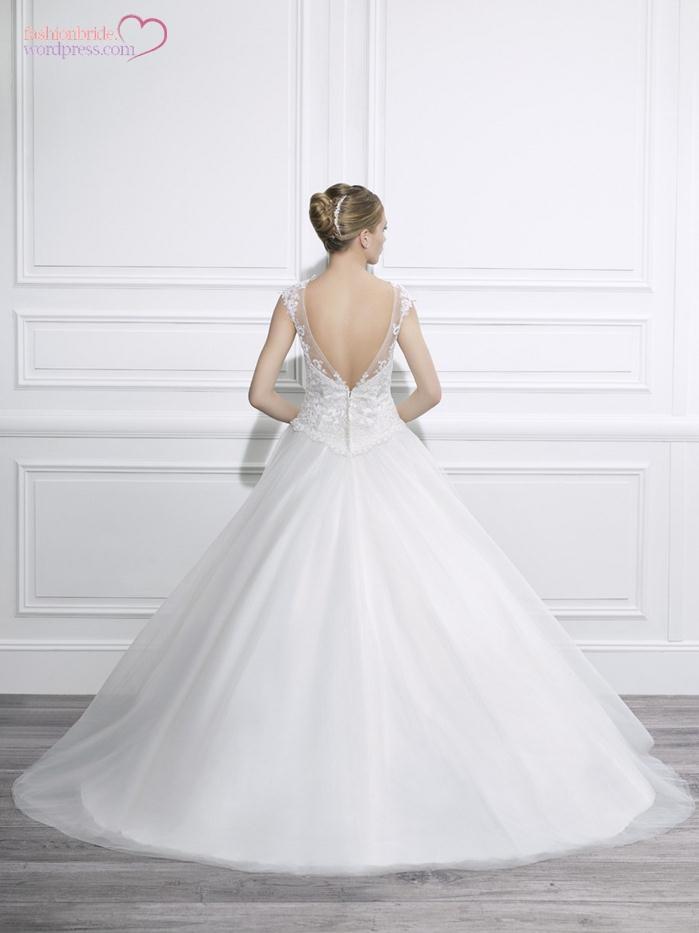 moonlight tango wedding gowns (36)