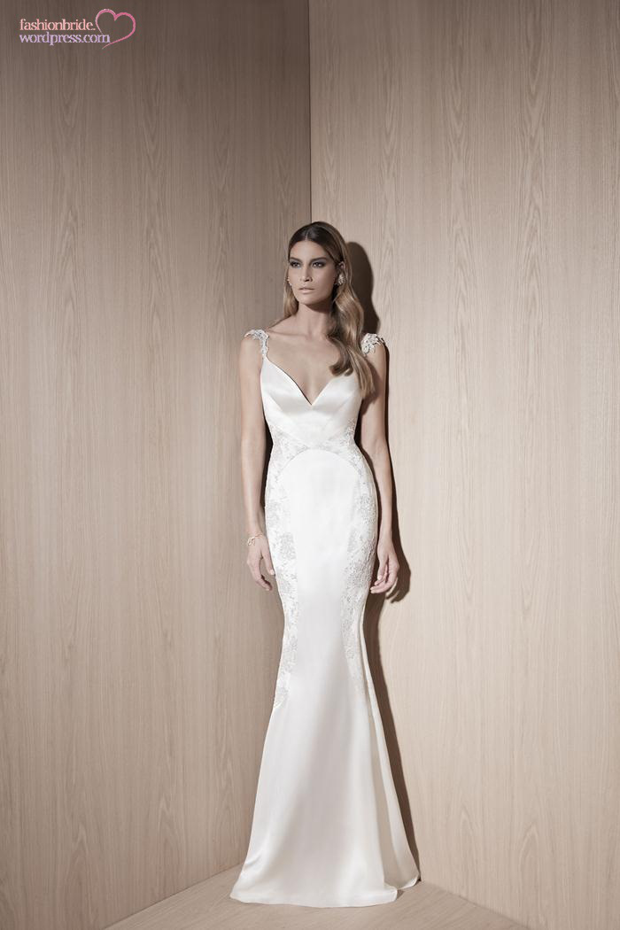 ronen-farache-wedding-gowns-2014-2015-27