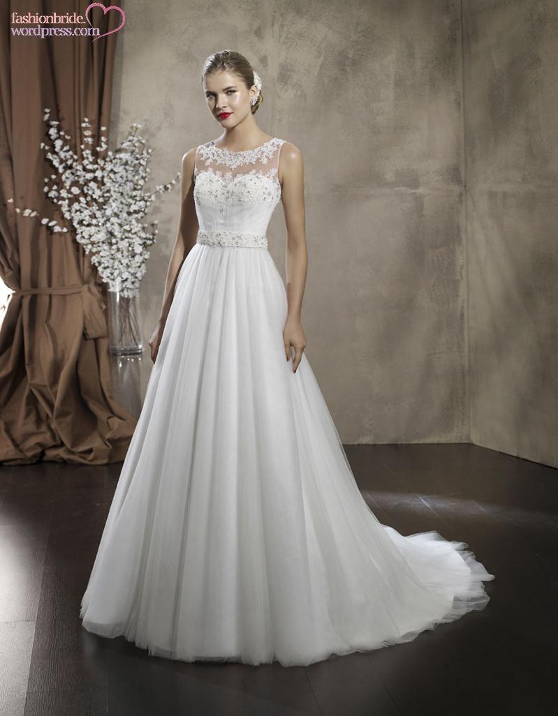 sarah-bride-8