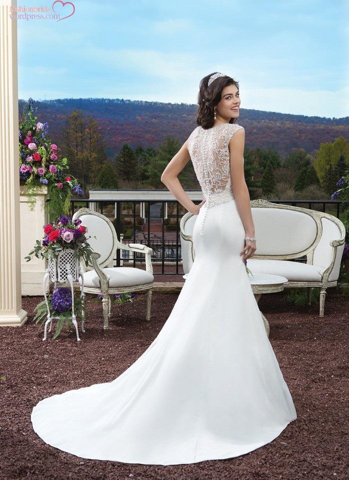 sincerity-bridal-wedding-gowns-2014-2015-7