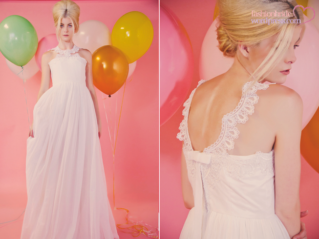 veronica-wedding-gowns-2014-2015-14