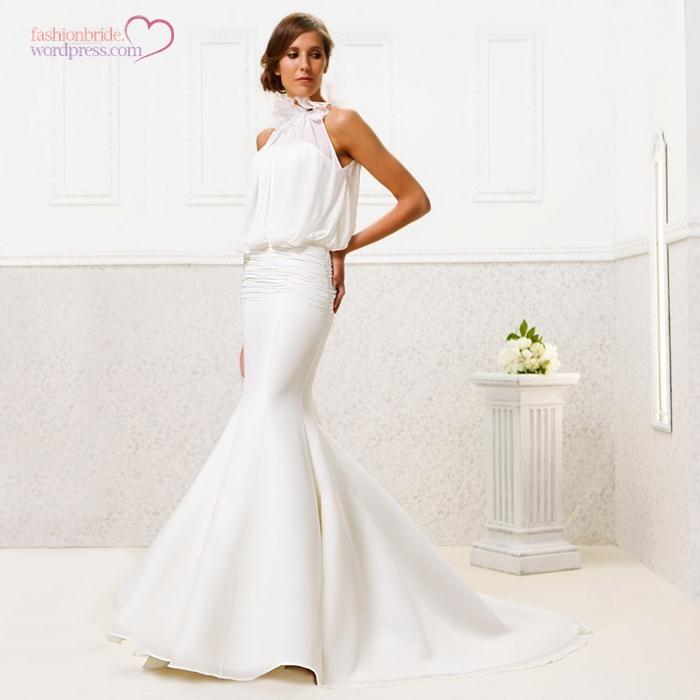 Vestido_de_Novia_Joaquim_Verdu wedding gowns (10)