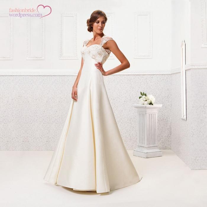 Vestido_de_Novia_Joaquim_Verdu wedding gowns (19)