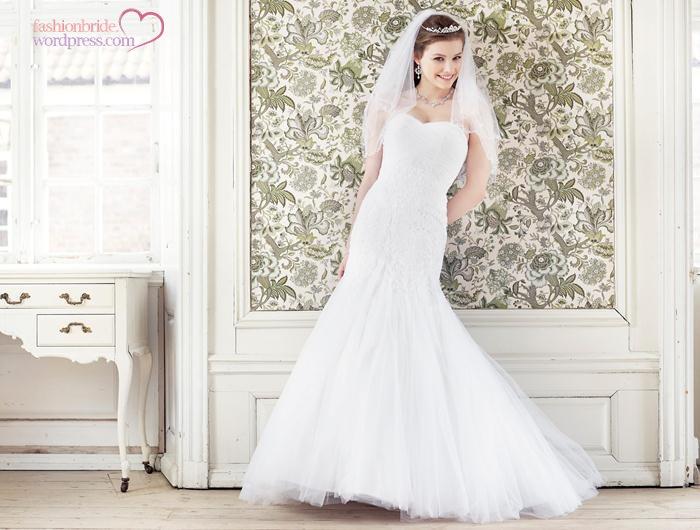 wedding-gowns-13