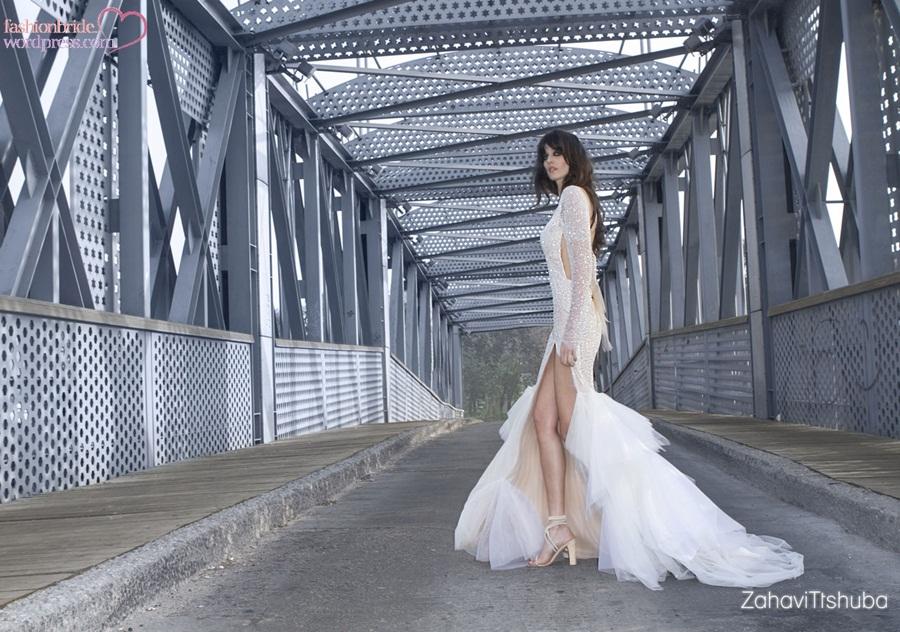 zhavit tsuba wedding gowns (21)