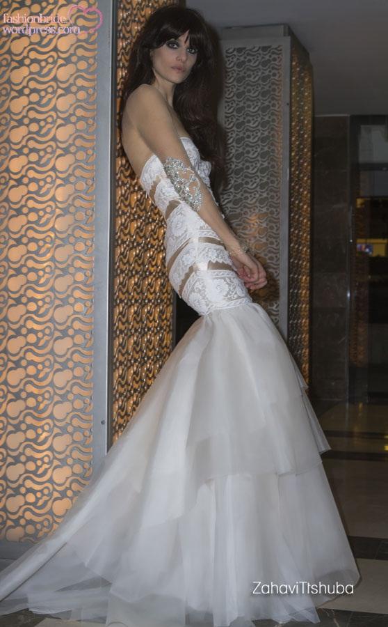 zhavit tsuba wedding gowns (28)